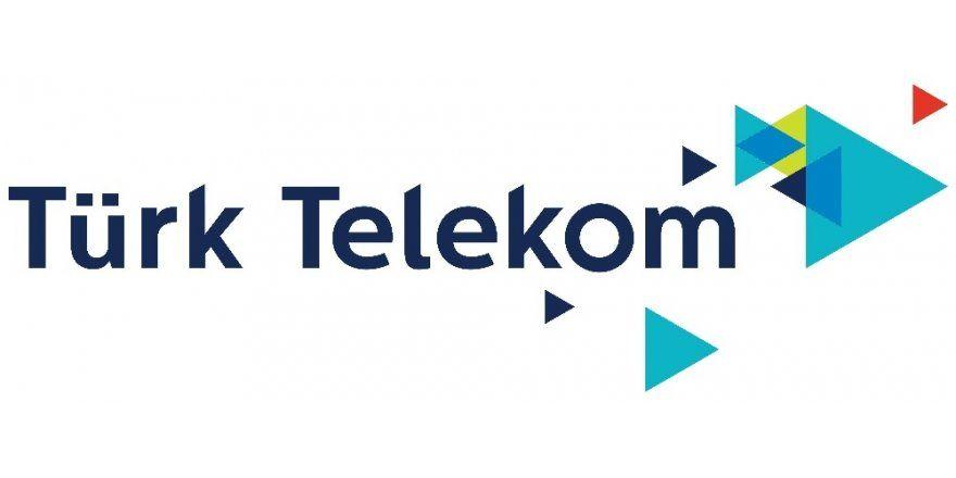 Photo of Türk Telekom Ziraat Bankası Emekli Tarifesi