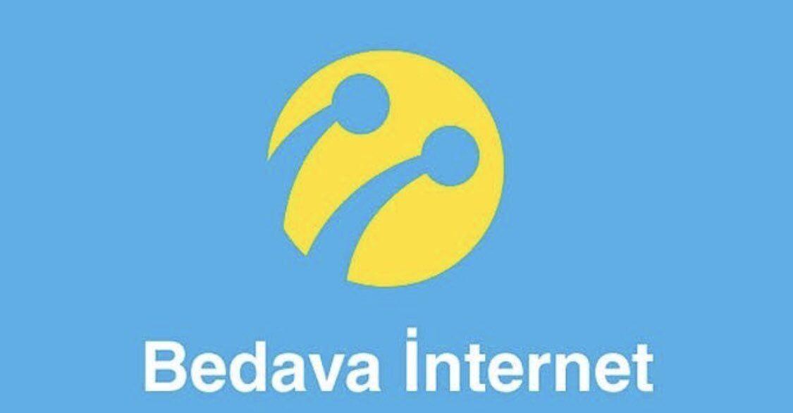 Photo of Turcell Bedava İnternet İçin Salla Kazan ve Paycell