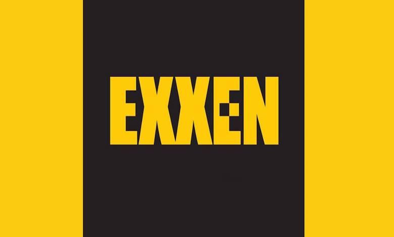 Bedava Exxen Premium Hesaplar