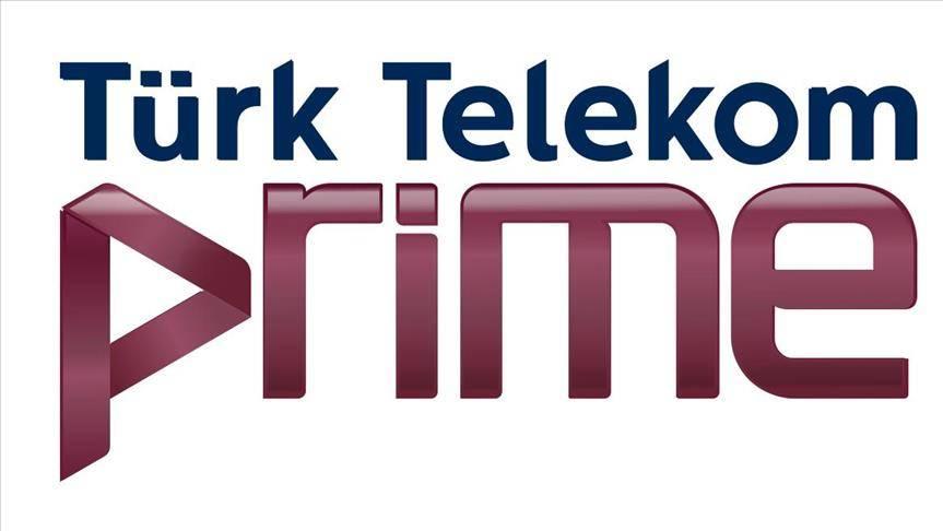 Photo of Türk Telekom Fırsat Web'de 10 GB İnternet Paketi