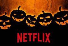 En İyi Netflix Gerilim ve Korku Dizileri