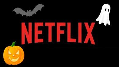 En İyi Netflix Gerilim ve Korku Filmleri