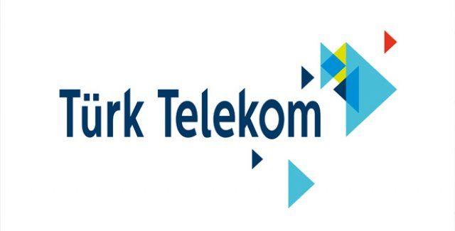 Photo of Türk Telekom ile Yenilenen Selfy Sosyal Large 7 GB İnternet