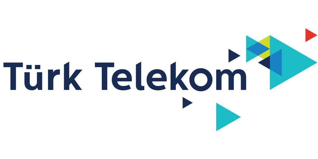 Photo of En Yeni Türk Telekom Bedava İnternet Kampanyaları
