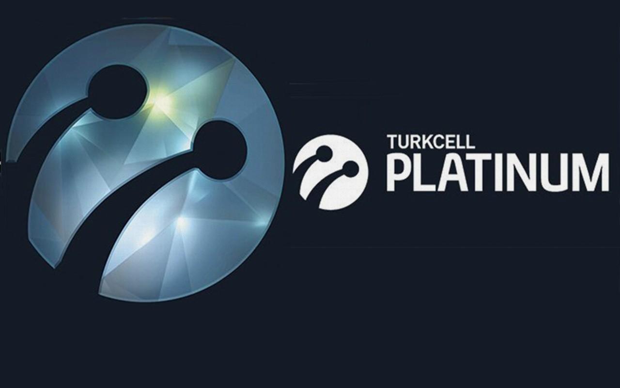 Photo of Her Ay 5 GB Bedava İnternet Sadece Turkcell Platinum Black Uygulamasında