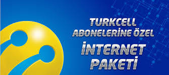 Photo of GOLLER CEPTE UYGULAMASI İLE TURKCELL 100 MB İNTERNET BEDAVA