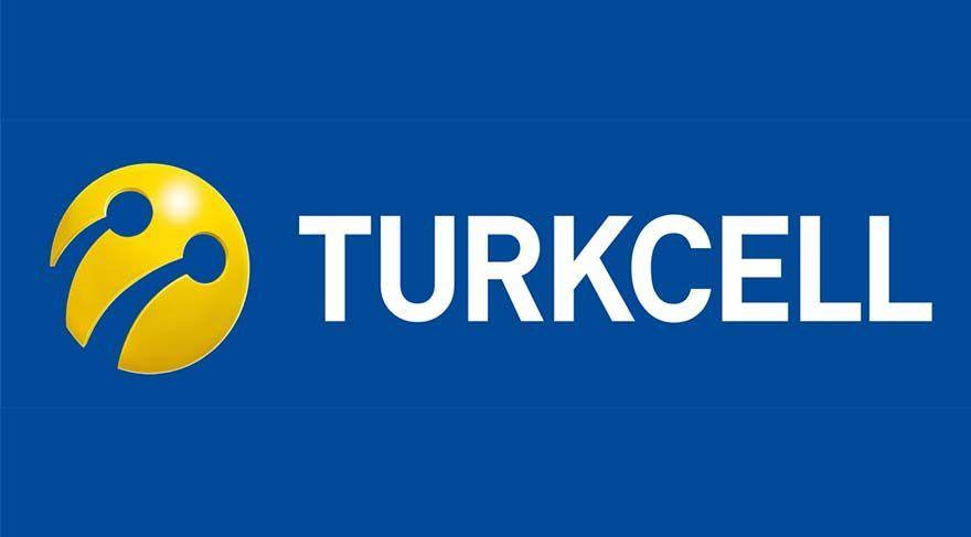 Photo of Turkcell Fatura Sorgulama Nasıl Yapılır