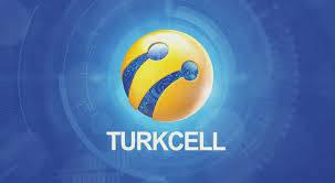 Photo of Turkcell Bedava İnternet En Yeni Kampanyaları