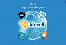 türkcell lifecell mix tarifeleri