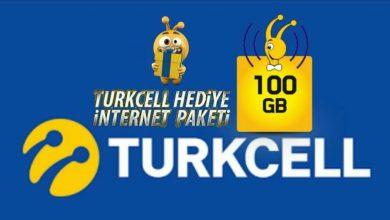 Photo of Turkcell Numara Taşıma Bedava İnternet Kampanyaları 2020