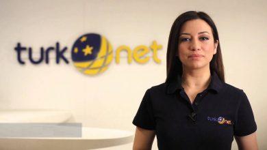 Turknet Taahhütsüz, Sınırsız Evde İnternet Kampanyaları 2021