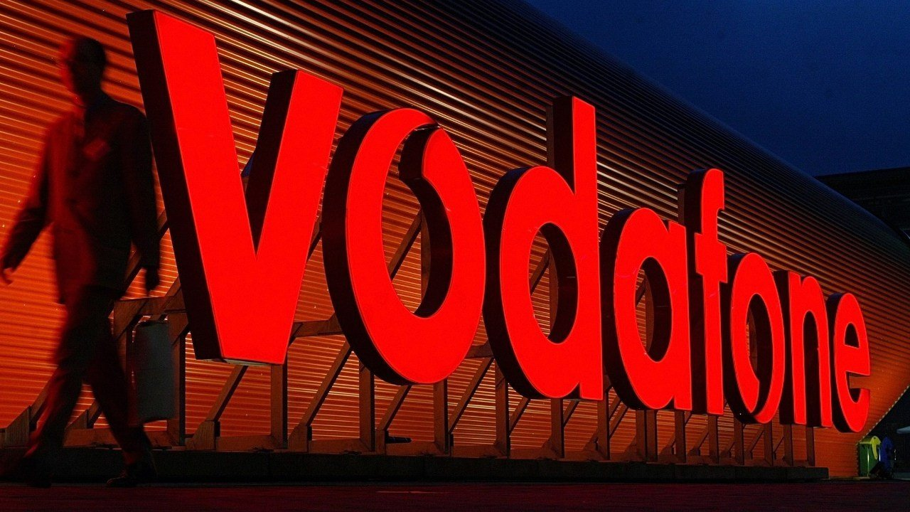 Photo of En Yeni Vodafone Hediye İnternet