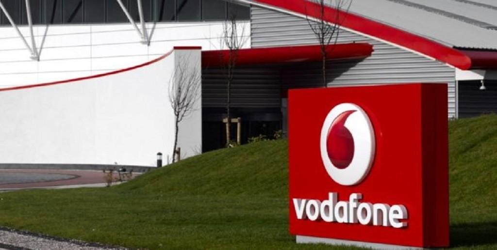 Photo of Vodafone Bedava İnternet Kampanyaları ile İnternetiniz Hiç Bitmesin
