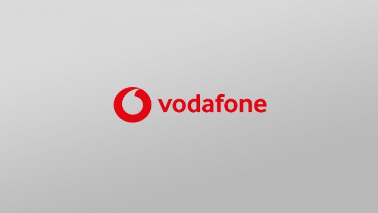 Photo of Vodafone Faturasız 3 Lü Paketler