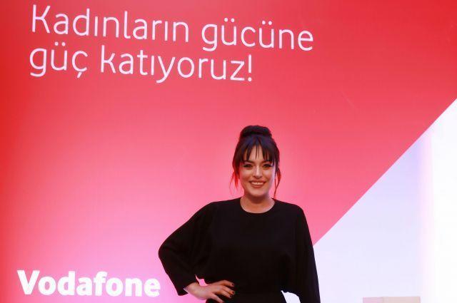 Photo of Vodafone Altın Kulüp Kadınlara Özel Tarifeler Kampanyalar