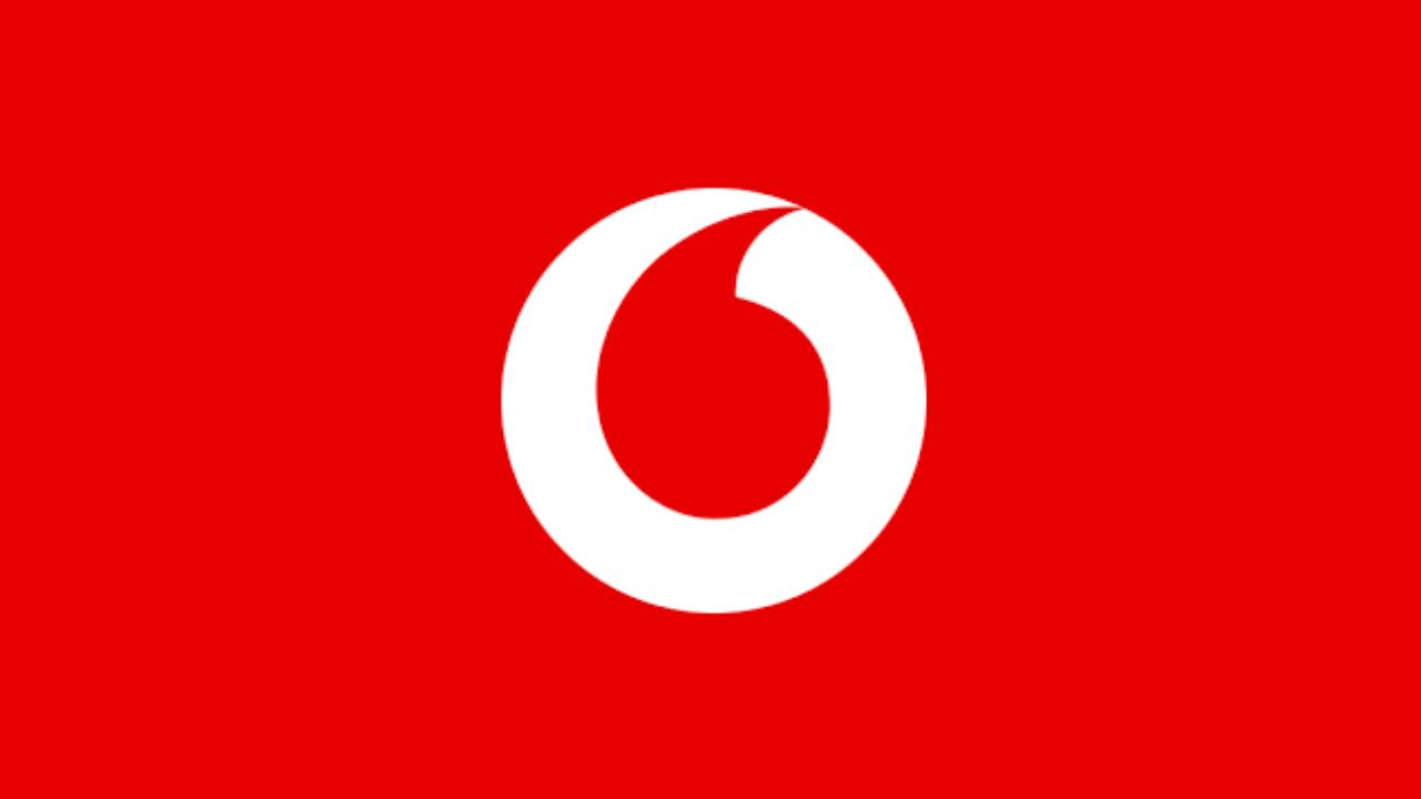 Photo of Vodafone Taksitle Telefon Alma Kampanyası Sorgulama 2020