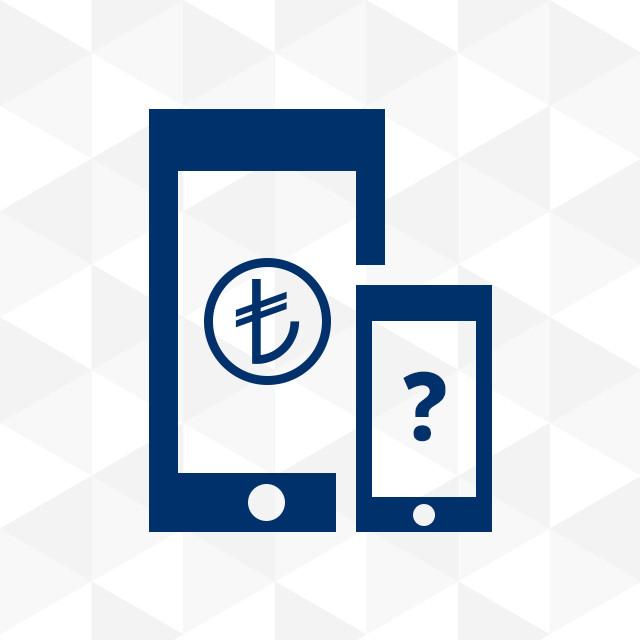 Photo of Ücretsiz SMS İle Avans TL İsteme