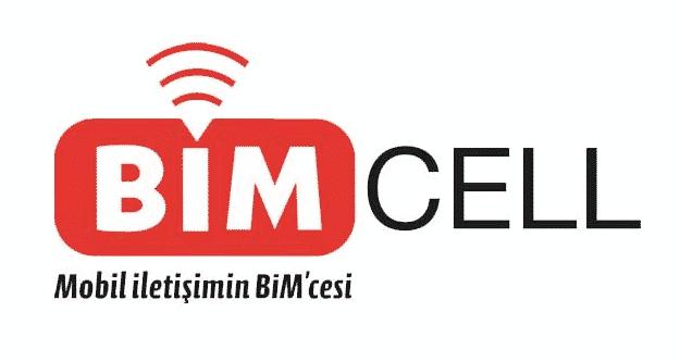 Photo of Bimcell 2019 Ucuz İnternet Paketleri