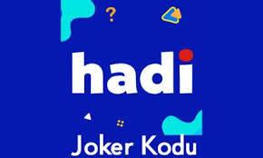 Photo of Hadi Joker Kodu 50.000 TL Ödüllü BiP Özel Yarışması