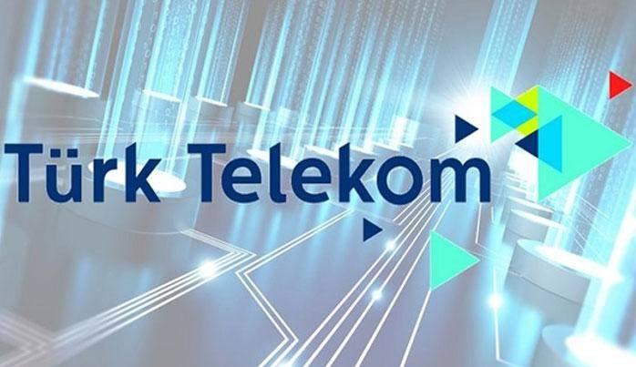 Photo of Türk Telekom Prime Eksper 20 ile 3 Ay Bedava İnternet