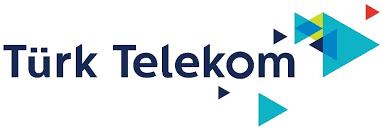 Photo of Türk Telekom 30 GB İnternet – Kontrol Sizde Tarifesi