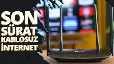 Türk Telekom (TTNET) Modem Fiyatları ve Şifre Değiştirme