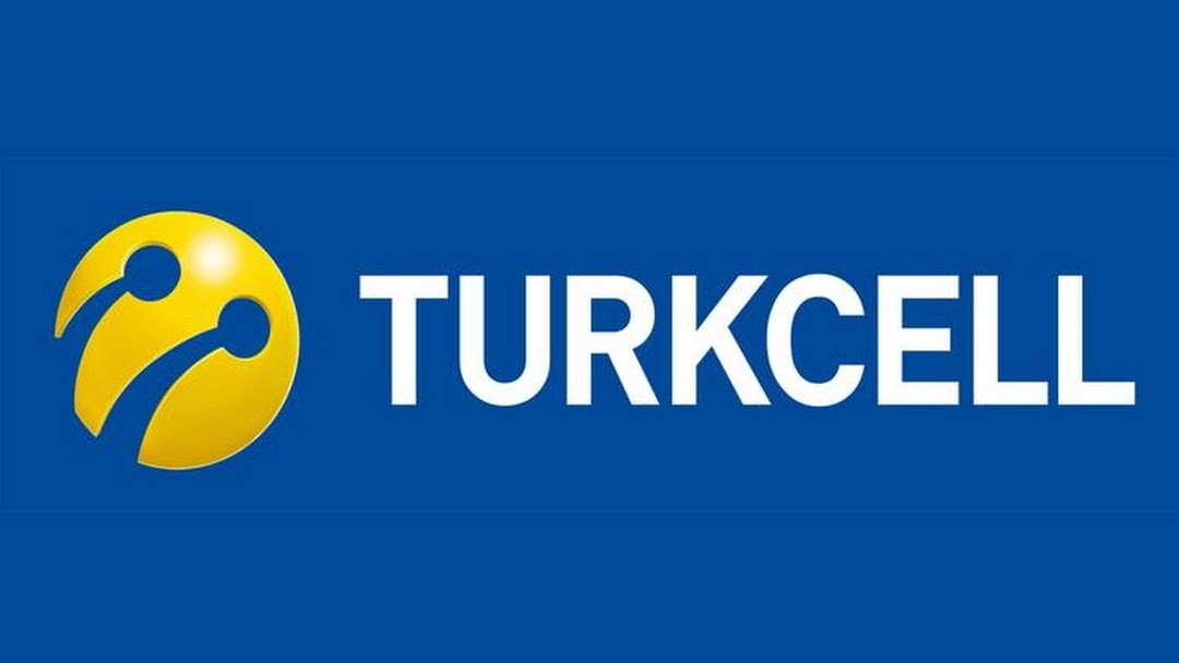 Photo of Turkcell Fiber İnternetle Hediye 24 GB