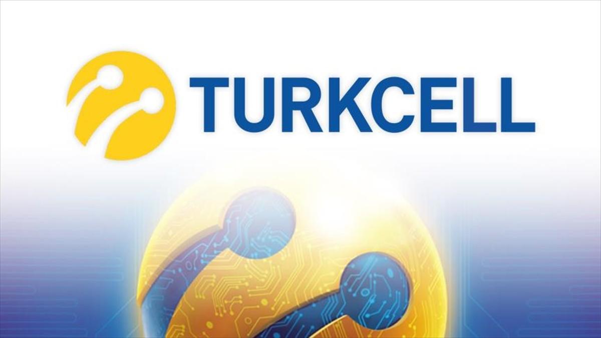 Photo of Türkcell Bedava İnternet Kazanma 2222