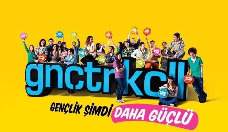 Turkcell GNC Faturalı ve Faturasız Tarife Paketleri