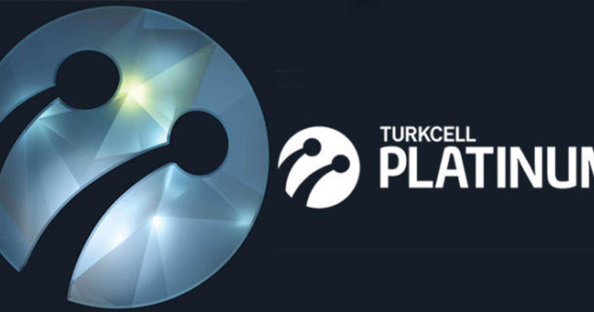Photo of Turkcell Platinum Exclusive 7 Paketi – 15 GB İnternet