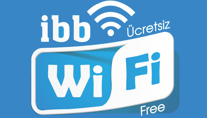 Photo of İstanbul'da Ücretsiz Wifi Olan Yerler