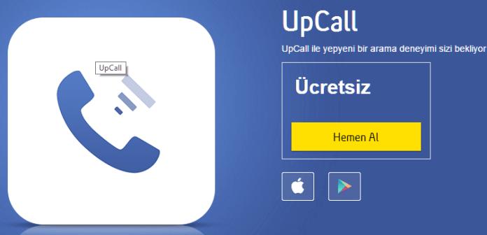 Photo of Turkcell Upcall Nedir? Apk İndirme Nasıl Yapılır?