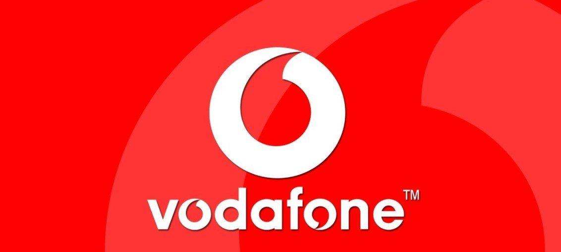 Photo of Vodafone Sınırsız Ev İnterneti Kampanyası