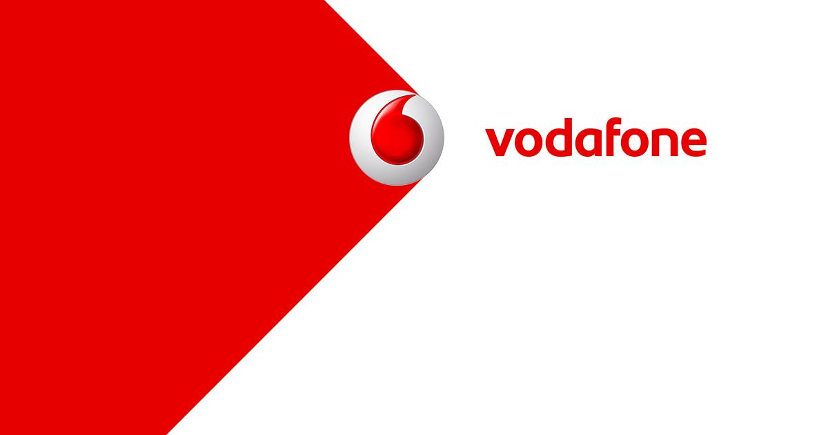 Photo of Vodafone Başvurunu Tamamla 4 GB Bedava İnternetin Tadını Çıkart