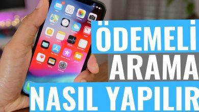 Photo of Vodafone Beni Ara Ödemeli Arama Nasıl Yapılır?