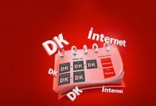 Vodafone Faturalı, Faturasız Ek Paketleri ve Fiyatları