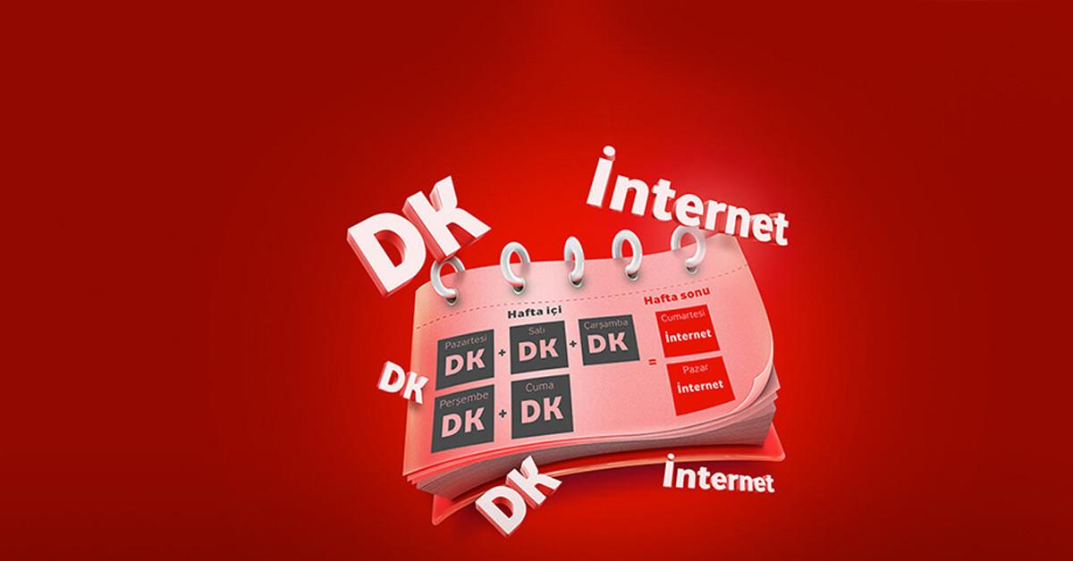 Photo of Vodafone Faturalı Tarifelerde En Avantajlı Paketler