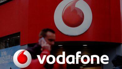 Vodafone Paket İptal Etme