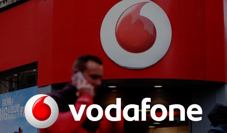 Photo of Vodafone Paket İptal Etme Nasıl Yapılır?