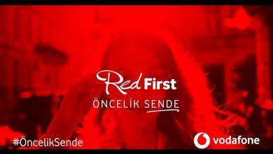 Photo of Vodafone Red Tarifeleri 2020 Paket Fiyatları