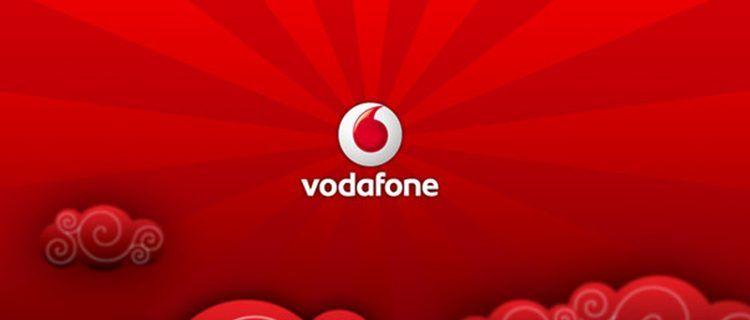 Photo of Vodafone Red ZUBİZU Özel İndirim Kampanyası