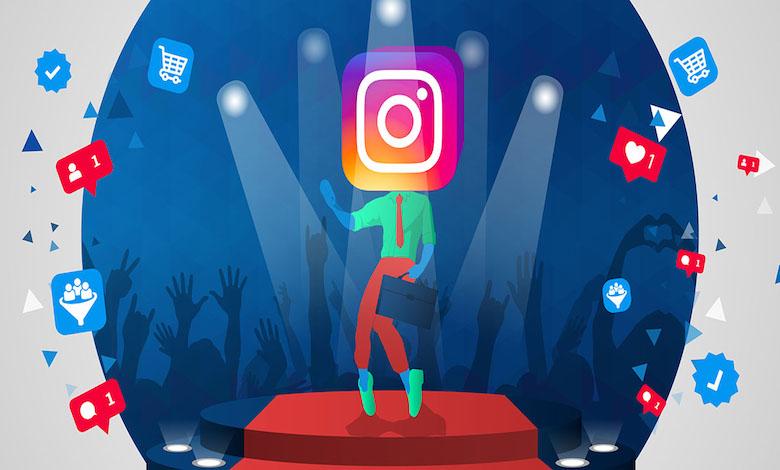 Instagram Canlı Yayın İzleme, Kaydetme, Gizleme ve Hilesi