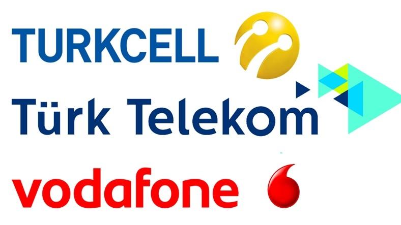 Photo of Telefon Numarası Yönlendirme ve Taşıma