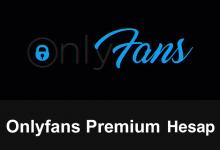 Bedava OnlyFans Premium Üyelik Hesapları