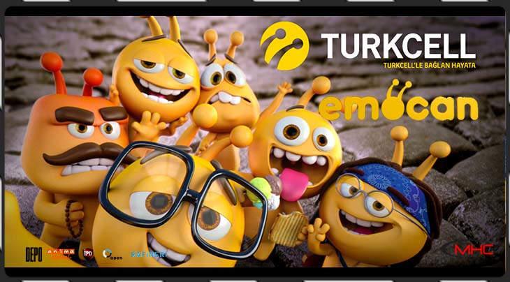 Photo of Türkcell Reklamlarında Popüler Olan Konular