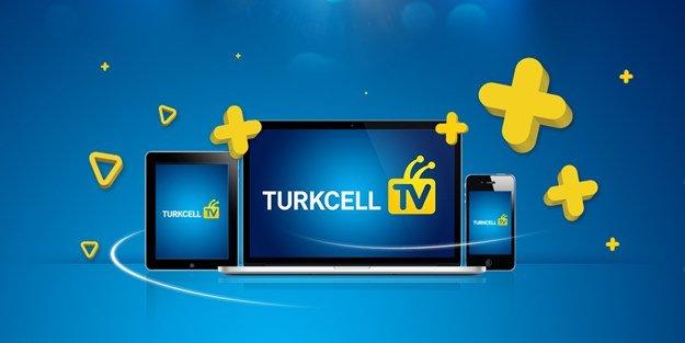 Photo of Türkcell TV Özellikleri Aylık Fiyatı ve Kanalları