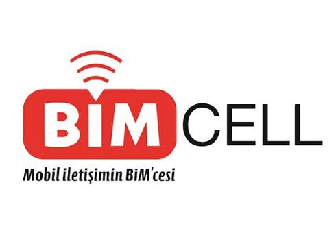 Photo of BİMcell Paket İptal Etme Nasıl Yapılır?