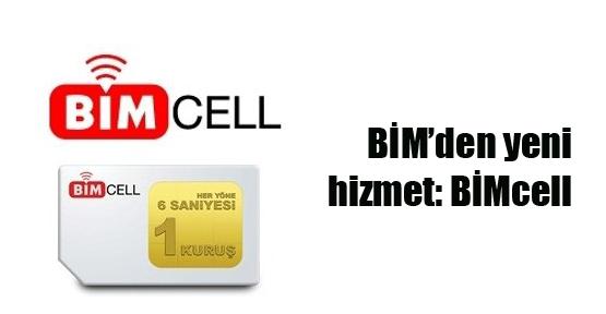 Photo of Bimcell TL Yükleme ile Bedava İnternet Kazanma