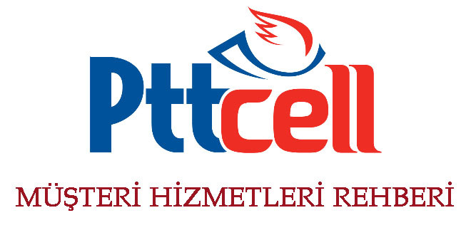 Photo of Pttcell TL Yükleme