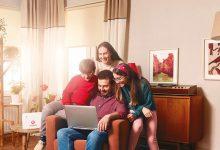 Taahhüt Cayma Bedeli Karşılayan Evde İnternet Kampanyaları